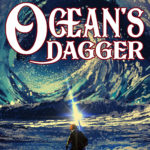 [PDF] [EPUB] Ocean's Dagger: Quest 2 (Chronicles of the Seventh Realm, #2) Download