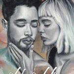 [PDF] [EPUB] Old Soul Love Download