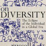 [PDF] [EPUB] On Diversity Download