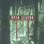[PDF] [EPUB] Open Season (Joe Pickett, #1) Download