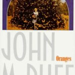 [PDF] [EPUB] Oranges Download