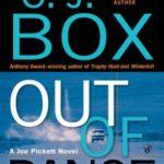 [PDF] [EPUB] Out Of Range (Joe Pickett, #5) Download