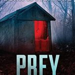 [PDF] [EPUB] PREY (The Ball and Chain Thrillers) Download