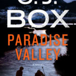 [PDF] [EPUB] Paradise Valley (Cassie Dewell, #3) Download