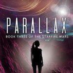 [PDF] [EPUB] Parallax (The Starfire Wars, #3) Download