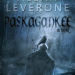 [PDF] [EPUB] Paskagankee (Paskagankee #1) Download