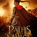 [PDF] [EPUB] Paths of Malice (The Venatrix Chronicles, #3) Download