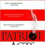 [PDF] [EPUB] Patriot Acts (Atticus Kodiak, #6) Download