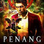 [PDF] [EPUB] Penang Pixie: A Mark Vedis Supernatural Thriller (Southeast Asia Paranormal Police Department) Download