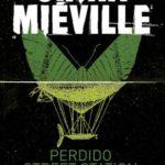 [PDF] [EPUB] Perdido Street Station (New Crobuzon, #1) Download