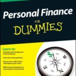 [PDF] [EPUB] Personal Finance for Dummies Download