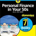 [PDF] [EPUB] Personal Finance in Your 50s All-in-One For Dummies Download