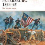[PDF] [EPUB] Petersburg 1864-65: The longest siege Download