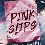 [PDF] [EPUB] Pink Slips Download