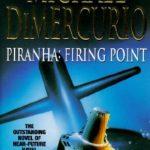 [PDF] [EPUB] Piranha by Michael DiMercurio Download
