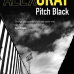 [PDF] [EPUB] Pitch Black (Lorimer #5) Download