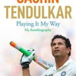 [PDF] [EPUB] Playing It My Way: My Autobiography Download