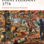 [PDF] [EPUB] Point Pleasant 1774: Prelude to the American Revolution Download
