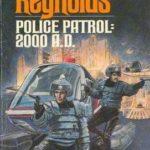 [PDF] [EPUB] Police Patrol: 2000 A.D.  Download