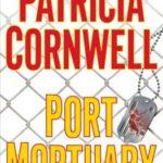 [PDF] [EPUB] Port Mortuary Download