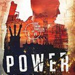[PDF] [EPUB] Power Trip: Eric Swan Thriller #1 (Eric Swan Thrillers) Download