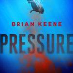 [PDF] [EPUB] Pressure Download
