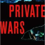 [PDF] [EPUB] Private Wars (Queen and Country #2) Download