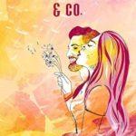 [PDF] [EPUB] Priyamvada and Co. (The Menon Women Book 2) Download