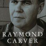 [PDF] [EPUB] Raymond Carver: A Writer's Life Download