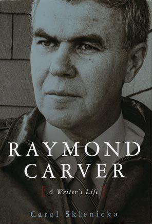 Raymond carver short stories pdf