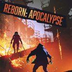 [PDF] [EPUB] Reborn: Apocalypse Volume 1 (Reborn: Apocalypse, #1) Download