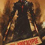 [PDF] [EPUB] Reborn: Apocalypse Volume 2 (Reborn: Apocalypse, #2) Download