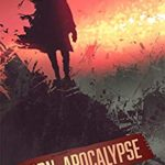 [PDF] [EPUB] Reborn: Apocalypse Volume 3 (Reborn: Apocalypse, #3) Download