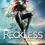 [PDF] [EPUB] Reckless: Book One in the Terran Sea Chronicles Download