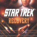 [PDF] [EPUB] Recovery (Star Trek: The Original Series) Download