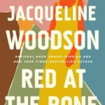 [PDF] [EPUB] Red at the Bone Download