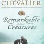 [PDF] [EPUB] Remarkable Creatures Download