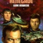[PDF] [EPUB] Renegade (Star Trek: The Original Series, #55) Download