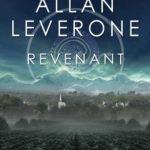 [PDF] [EPUB] Revenant (Paskagankee #2) Download