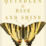 [PDF] [EPUB] Rise and Shine Download