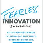 [PDF] [EPUB] Roadmap to Innovation Download
