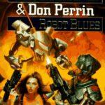 [PDF] [EPUB] Robot Blues Download