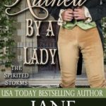 [PDF] [EPUB] Ruined by a Lady (Spirited Storms #3) (The Spirited Storms) Download