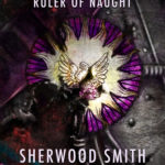 [PDF] [EPUB] Ruler of Naught (Exordium #2) Download