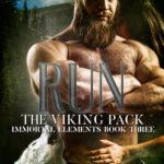 [PDF] [EPUB] Run: The Viking Pack Download