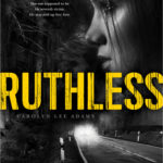 [PDF] [EPUB] Ruthless Download
