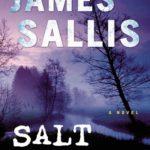 [PDF] [EPUB] Salt River (Turner, #3) Download