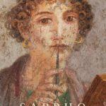 [PDF] [EPUB] Sappho Download