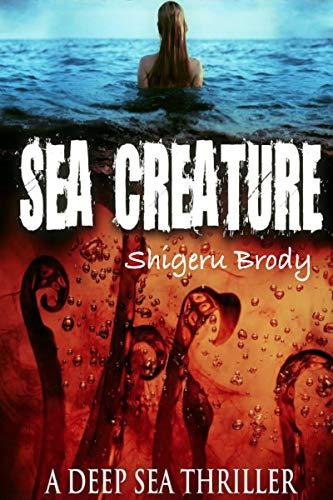 [PDF] [EPUB] Sea Creature Download by Jack Brody