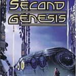 [PDF] [EPUB] Second Genesis Download